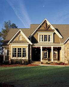 frank betz house plans with photos frank betz house plans new house ideas exteriors