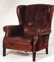 englische sessel leder englische stilm 246 bel chesterfield ledergarnituren