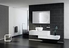 salle de bain design italien blanc salle de bains design italien avec le style de luxe