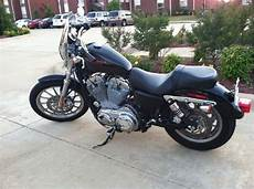 2007 harley davidson sportster 883 custom for sale 2040 motos