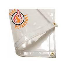clear tarp for patio clear vinyl tarps 18 ounce pvc vinyl patio covers