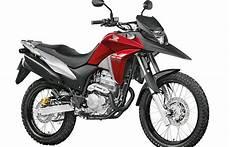 honda xre 2020 recall honda convoca 11 819 unidades das motos xre 300 e
