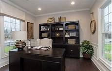 350 home office ideas for 2018 pictures