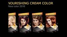 Elgon Color Chart Hair Color Chart Trendhaircolor Com Youtube