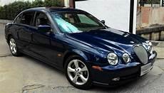 jaguar x type 3 0 v6 ethanol jaguar s type 3 0 v6 2004 only 25 000km cars for sale krabi bahtsold baht sold