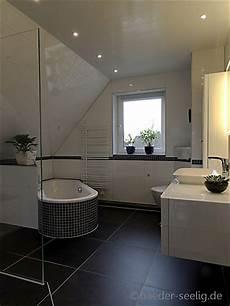 schöner wohnen fliesen badezimmer sch 246 ner wohnen im badezimmer viele praktische beispiele