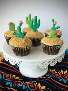 Decorating Ideas Cupcakes 40 cool cupcake decorating ideas