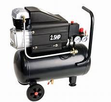 2kw 246 lgeschmierter kompressor 8 bar 120 l min 230 v 24
