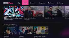 when will tv stations broadcast in 4k uk bbc reveals 4k uhd iplayer trial findings news broadcast