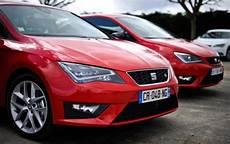 la voiture qui consomme le moins 1 4 tsi act la seat ibiza essence qui consomme le moins kidioui fr