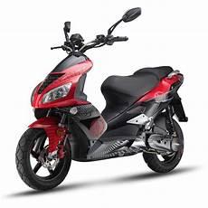 50cc viron scooter wholesale