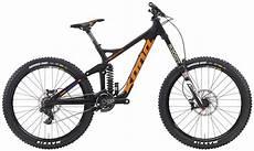kona operator supreme kona bikes 2016 bikes operator supreme operator