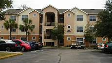 Apartment Orlando Sale by 3 Orlando Apartment Complexes Fetch Combined 89 5m