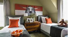 hgtv smart home 2015 paint colors intentionaldesigns com
