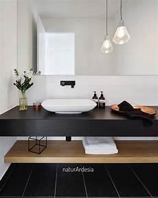 bagni ardesia pezzi unici di top bagno in pietra naturale ardesia