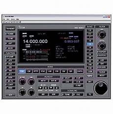 rs ba1 software icom rs ba1 software per il controllo remoto tramite ip