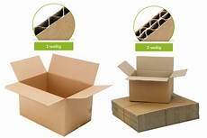 Wo Bekommt Große Kartons - modern verpacken 214 konomisch und effizient enviropack de