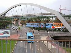 wuppertal schwebebahn picture of the wuppertal