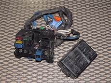 91 mazda miata fuse box 90 91 92 93 mazda miata oem engine fuse box mazda miata mazda engineering