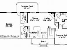 walkout basement ranch house plans ranch style house plans walkout basement house plans