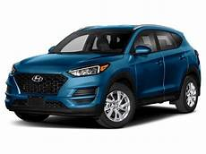 ottawa s new 2020 hyundai tucson preferred in stock new