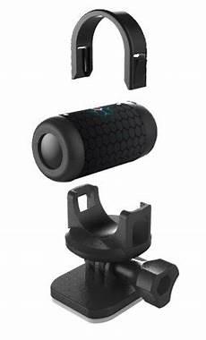 itracker biker pro wi fi motorrad videocam actionkamera