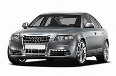where to buy car manuals 2009 audi s6 windshield wipe control 2009 audi s6 expert reviews specs and photos cars com