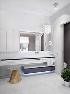 modern zoning in ukrainian modern zoning in ukrainian apartment