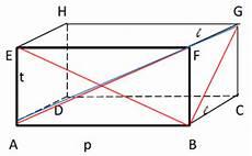 Rumus Bangun Ruang Dimensi Tiga Contoh Soal Dan Jawaban