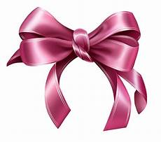 transparent background bow pink bow png clipart picture gallery yopriceville high