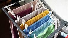 darf der vermieter verbieten wäsche in der wohnung darf der vermieter das w 228 schetrocknen in der wohnung