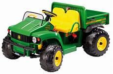 kinder gel 228 ndewagen peg perego deere gator hpx