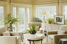 sunroom plans sunroom ideas on a budget budget sunroom design ideas