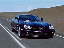 Mercedes Benz In 2014  10 New Cars Mid