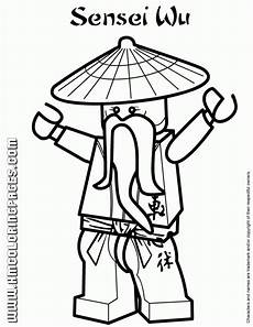 get this free lego ninjago coloring pages to print 415116