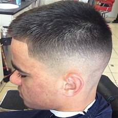 5 skin fade haircut pictures learn haircuts