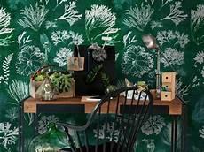 Freeport Seaweed Wallpaper Col 02 Tapeten Entfernen