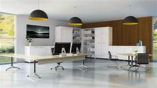 home office furniture melbourne boardroom tables melbourne comfortable office