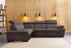 couch mit ottomane exxpo sofa fashion polsterecke mit ottomane wahlweise