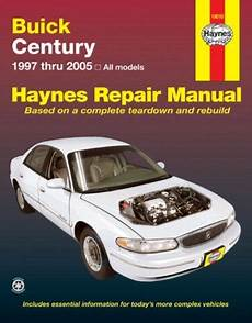 best auto repair manual 1996 buick lesabre auto manual 22 best buick lesabre auto repair video images on buick lesabre caign and this video