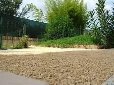 cap modena via giardini giardini d arredo pavimentazioni in ghiaia te g eco italia