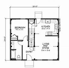 saltbox house floor plans saltbox house plans homes floor plans saltbox houses
