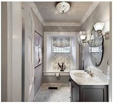 love this bathroom color it s rockport gray by benjamin rockport is such a fantastic