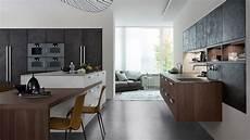 Leicht Küchen Qualität - moderne k 252 chen leicht k 252 chen designer k 252 che im