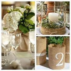 inexpensive wedding centerpiece ideas cheap centerpieces