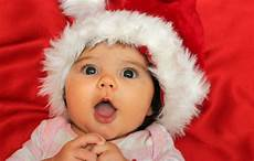 pictures of baby santa claus violet fashion