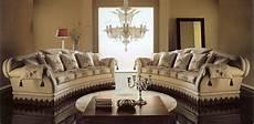 divani classici di lusso globus divani classici di lusso divani di soggiorno id