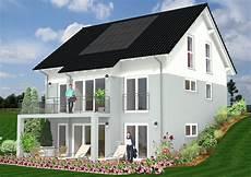 Hausbau Am Hang - haus ideen bauen am hang h 228 user f 252 r hanggrundst 252 cke in