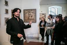 le consolazioni della filosofia la filosofia spiegata con le serie tv al museo