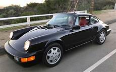 free online auto service manuals 1991 porsche 911 on board diagnostic system 1991 porsche 911 964 carrera 4 coupe manual black on matador red interior rare classic